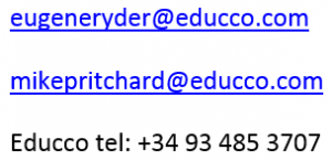 EduccoContact