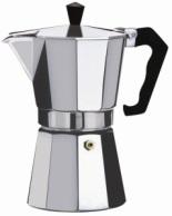 Aluminium_Espresso_Coffee_Maker