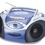 cassette_player